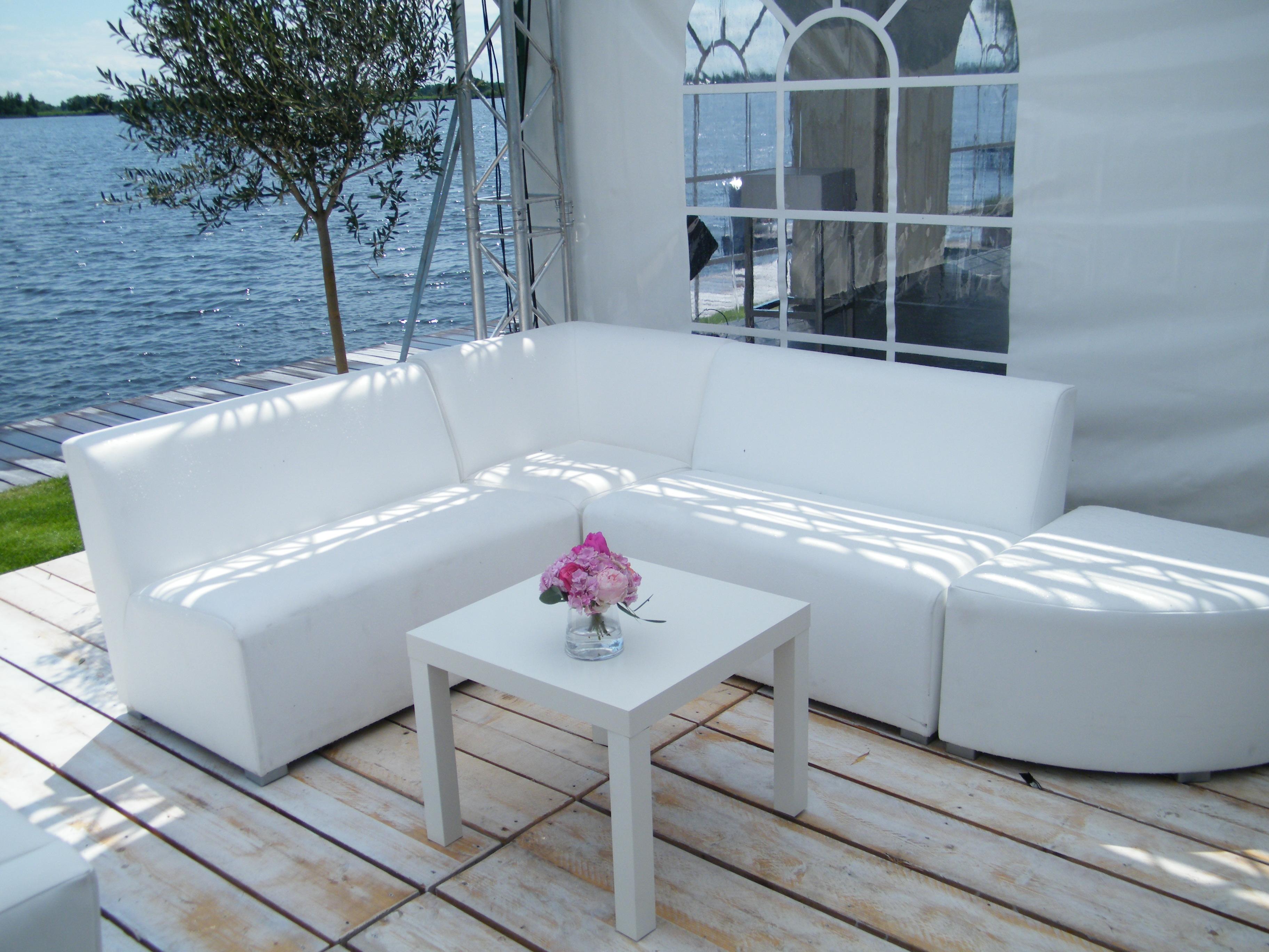 Lounge meubilair leliveld verhuur - Meubilair loungeeetkamer ...