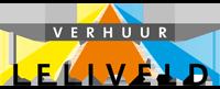 Leliveld Verhuur Logo